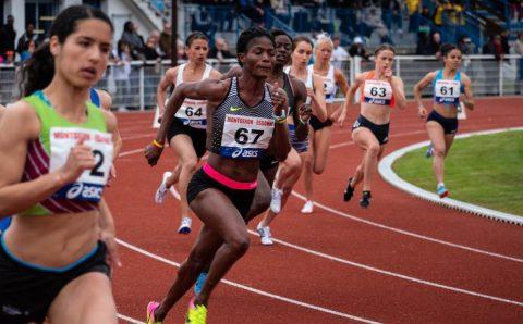 media-athletics-gallery-04