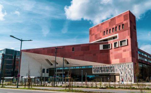 media-campus-gallery-01