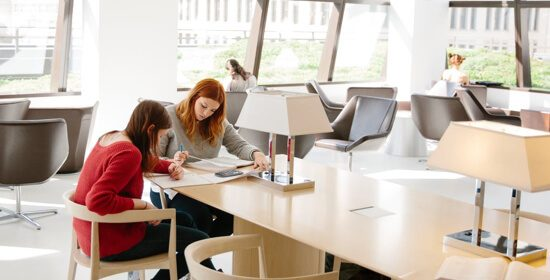students-image-01